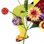 davis-spring-poems