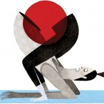 Davis-NYT-Yoga