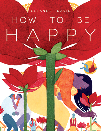 Happy-Cover-WITH-TEXT